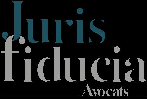 cropped-logo-juris-fiducia-ok.png